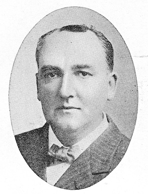 GeorgeCox1909.jpg
