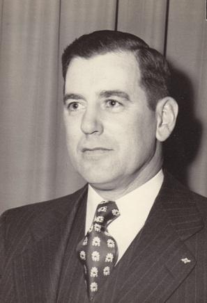GeorgeDewhurst1960.jpg