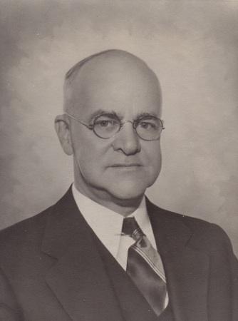 GeorgeEWhite1939.jpg