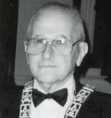GeorgeRubin1996.jpg