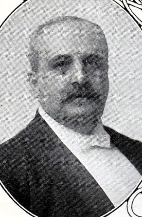 GeorgeThacher1907.jpg
