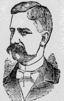 GeorgeWilkins1896.jpg
