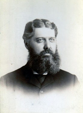 GiffordMcGrew1893.jpg