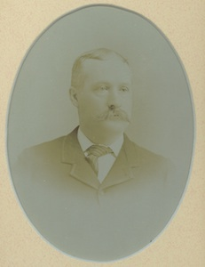 1890RichardSStout.jpg