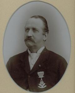 1892ArlonSAtherton.jpg