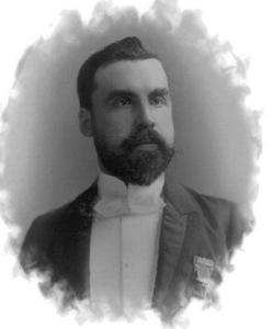 1894JamesDriver.jpg