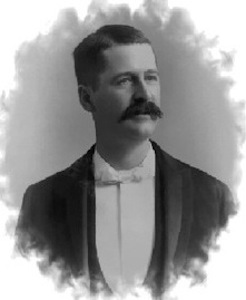 1896WilliamFPerkins.jpg