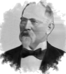 1898ErastusDWeston.jpg