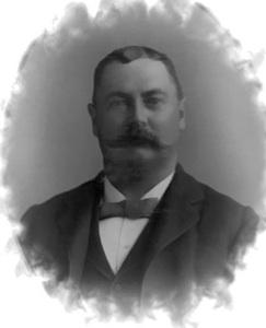 1902CharlesBBowman.jpg