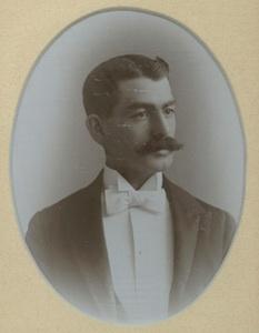 1904AlbertWFlint.jpg