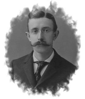 1908MortimerLHarris.jpg