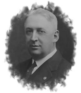 1913ThomasFRinger.jpg