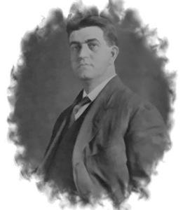 1918ForrestASeavey.jpg