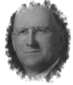 1926TFultonParks.jpg