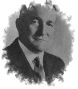 1933IrvingFRidlon.jpg