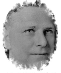 1940ColbyLBurbank.jpg