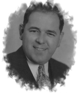 1947HarveyPMorrison.jpg