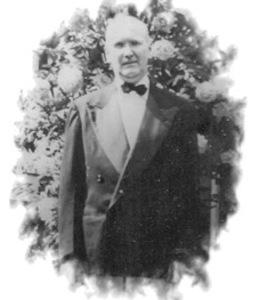 1949RolandBOliver.jpg