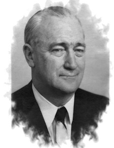 1953GeorgeDRattray.jpg