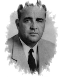 1954JohnBWalsh.jpg