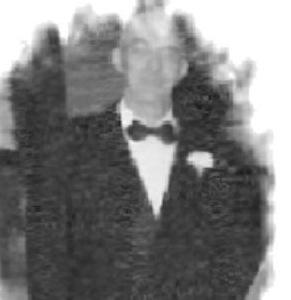 1956WalterECole.jpg