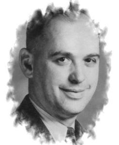 1957CharlesFMaxfield.jpg