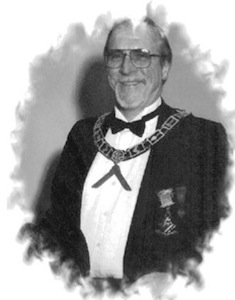 1984WilliamEChetwynd.jpg