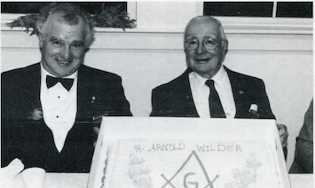 HArnoldWilder1991.jpg
