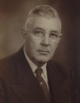 HaroldSprague.JPG