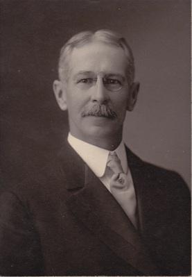 HarryBallard1912.jpg