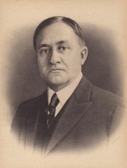 HarryPollard1920.jpg