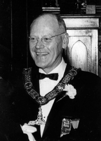 HenryCummings1965.jpg