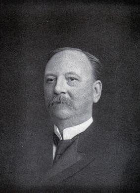 HenryDunton1933.jpg