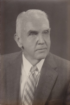 HenryHolley1955.jpg