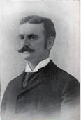 HenryJMills1918.jpg
