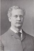 HenryJordan1918.jpg