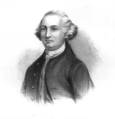 HenryPrice1871.jpg