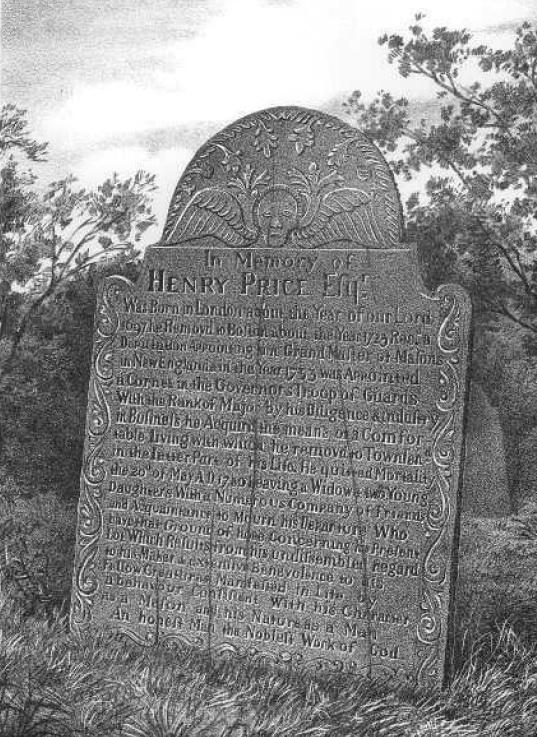 HenryPriceTombstone1871.jpg