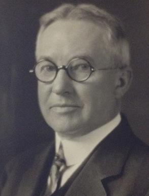 HerbertBagley.JPG