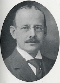 HerbertFrench1930.jpg