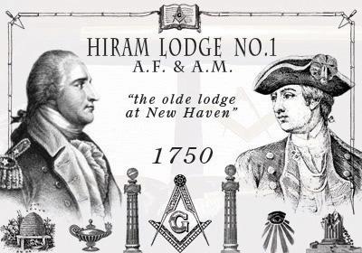 Hiram1_NewHaven.jpg