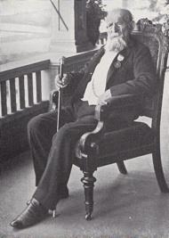 Hollinger1915.jpg