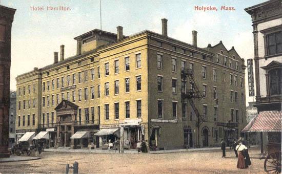 HotelHamiltonHolyoke1910.jpg