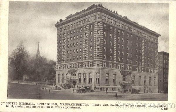 HotelKimballSpringfield1912.jpg