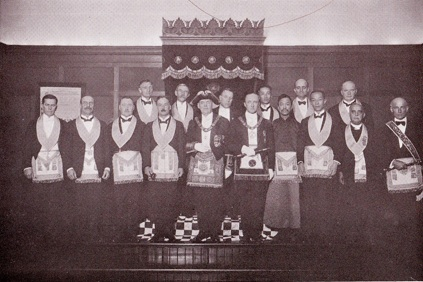 InternationalOff1922.jpg