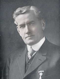 JamesCampbell1926.jpg