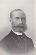 JamesGleason1918.jpg