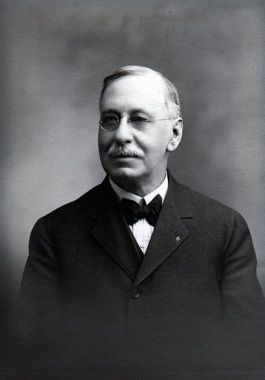 JamesLSherman_JGW1911.jpg