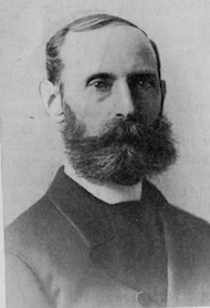 JamesMGleason1918b.jpg