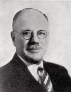 JamesPSmith1934.jpg